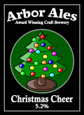 Arbor Christmas Cheer - Spice/Herb/Vegetable