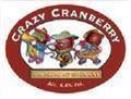Springhead Crazy Cranberry