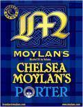 Moylans Chelsea Moylan's Porter