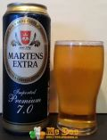 Martens Extra 7.0 - Imperial Pils/Strong Pale Lager