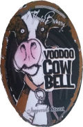 Voodoo CowBell - Imperial Stout