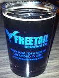 Freetail Tadarida Oscura - Black IPA