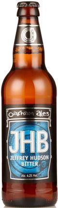 Oakham JHB