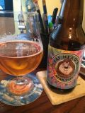 Fat Head�s Head Trip Belgian Triple