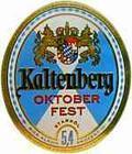 Kaltenberg Oktoberfest