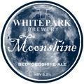 White Park Moonshine