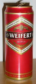 Weifert - Dortmunder/Helles
