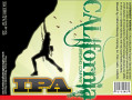 California Brewing IPA