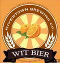 Rivertown Wit - Witbier