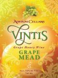 Adytum Vintis