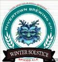 Rivertown Winter Solstice