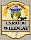 Exmoor Wildcat