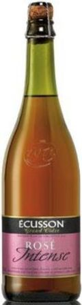 CCLF Cidre �cusson Intense Ros� (La collection)