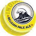 Indi Belgian Pale Ale