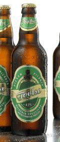 Viru Toolse Original Pilsner