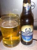 Gottardo Premium Lager