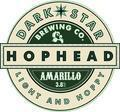 Dark Star Hophead Amarillo
