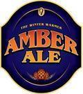 Shepherd Neame Amber Ale (Cask)