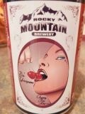 Rocky Mountain Da Yoopers