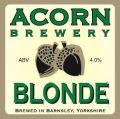 Acorn Blonde (Cask)