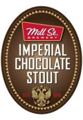 Mill Street Imperial Chocolate Stout