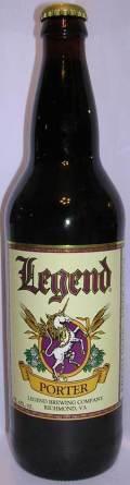 Legend Porter