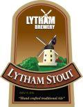 Lytham Stout