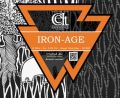 Celt Experience Celt Iron Age