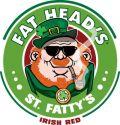 Fat Head�s St. Fatty�s Irish Ale