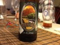 D's Pecan Amber Ale
