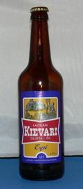 Laitilan Kievari Espi III