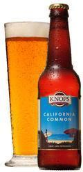 Knops California Common