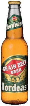 Grain Belt Nordeast