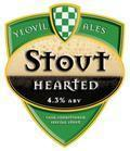 Yeovil Stout Hearted
