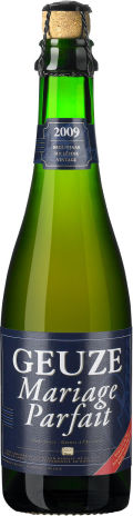 Boon Oude Geuze Mariage Parfait - Lambic Style - Gueuze
