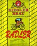 Ziegler Br�u Radler