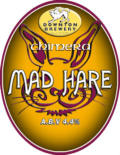 Downton Chimera Mad Hare