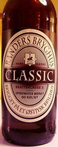 Randers Classic