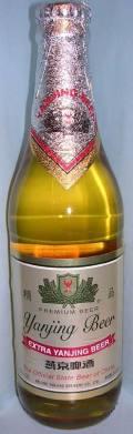 Yanjing 11�  Premium Extra