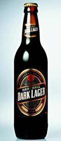 Hartwall Dark Lager IV A