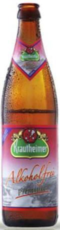 Krautheimer Alkoholfrei Premium