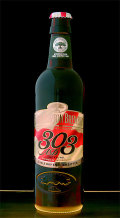 Hook Norton 303AD (Bottle)