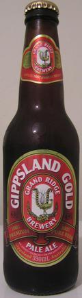 Grand Ridge Gippsland Gold