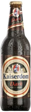 Kaiserdom German Dark Lager