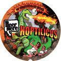Beer Here Hoptilicus - American Strong Ale