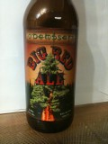 O�Dempsey�s Big Red Ale