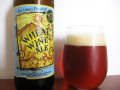 Fort Collins Wheat Wine Ale