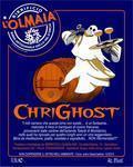 L�Olmaia ChriGhost