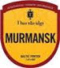 Thornbridge Murmansk