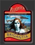 AllGates Brigantia